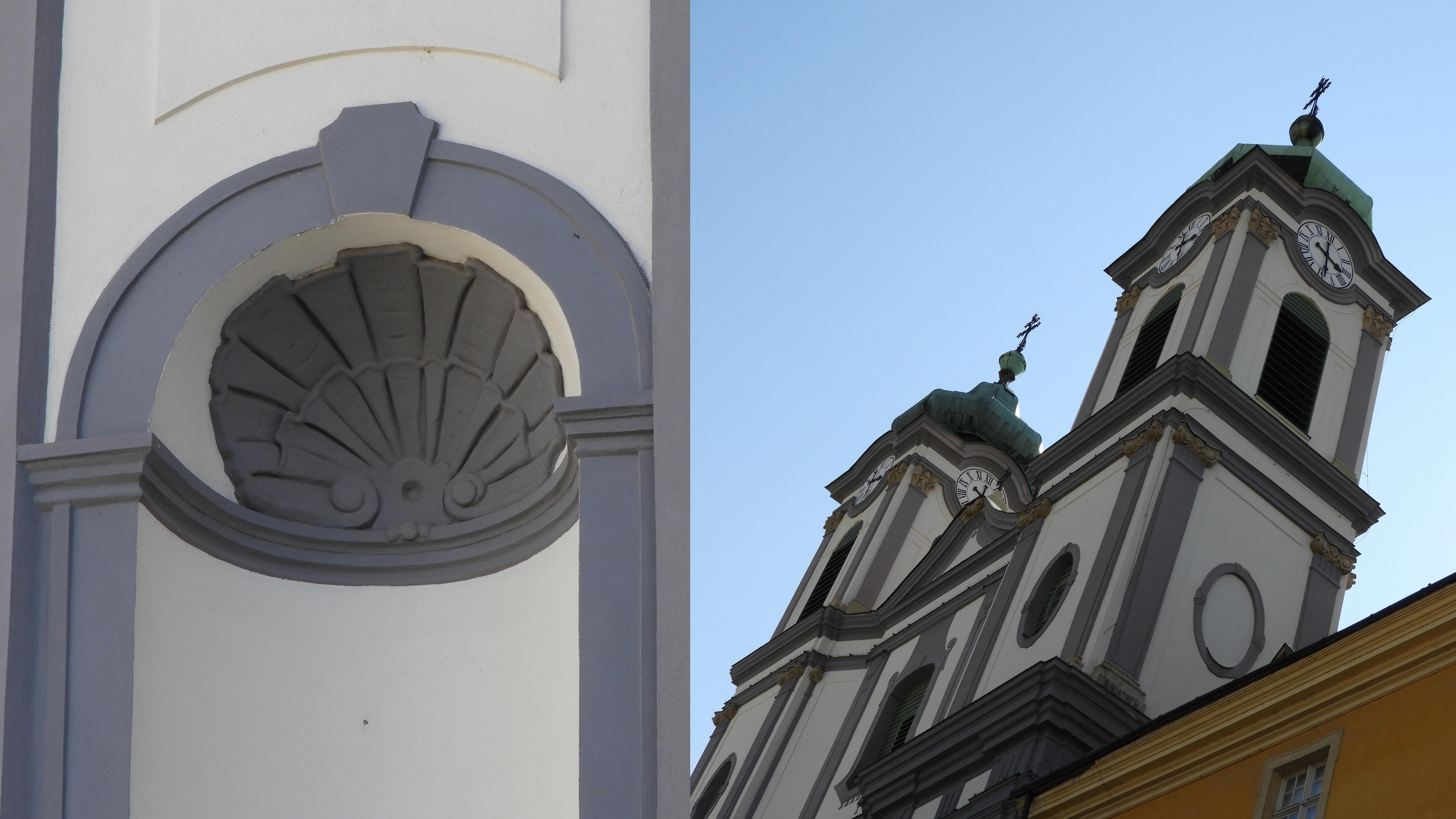 temploms3.jpg