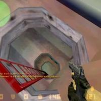 Counter Strike 1.6 bemutató
