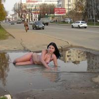 Oroszország mesebeli szépségei
