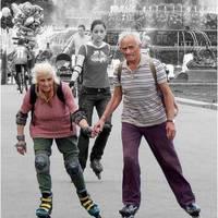 Van elképzelésed a nyugdíjas éveidről?