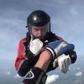 Életmentés 4000 méter magasan - sokkoló drámai pillanatok!