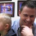 A hároméves szuperkosaras lenyomja Channing Tatumékat is