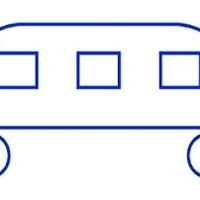 Merre megy a busz?