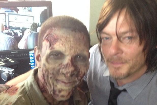 Norman_Reedus-Zombie-Prank.jpg