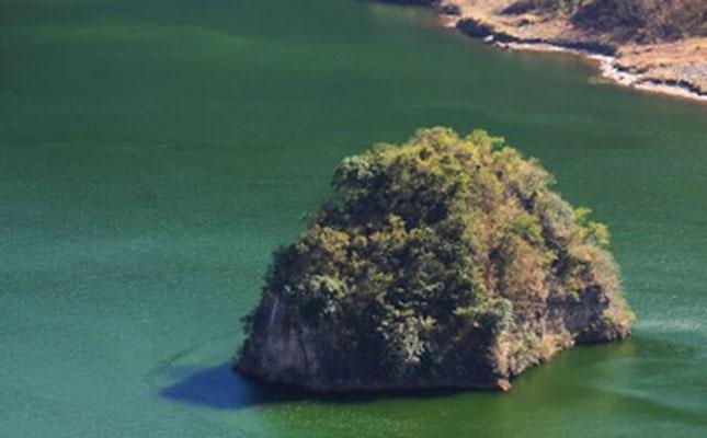 sziget-a-szigeten-3.jpg