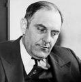 Vitcor Lustig, aki eladta az Eiffel tornyot – egy csaló története