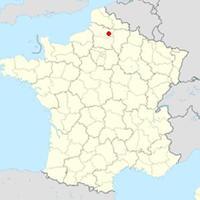 Y falu, illetve más fura földrajzi - és létesítmény nevek