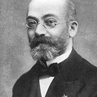 Az eszperantó nyelv