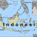 Indonézia csodái