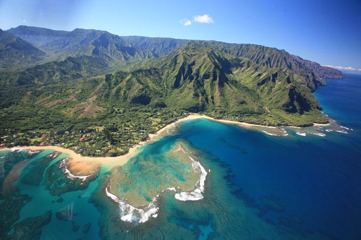 1-Kauai-Helicopter-Tour.jpg