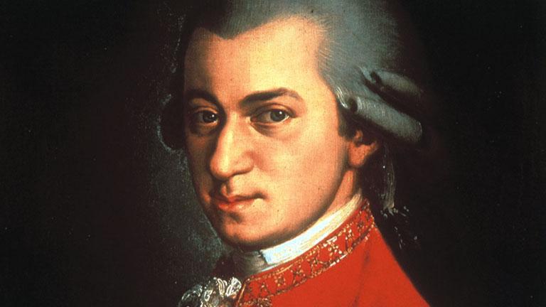 1000509261001_1707071048001_bio-biography-20-composers-wolfgang-amadeus-mozart-sf.jpg