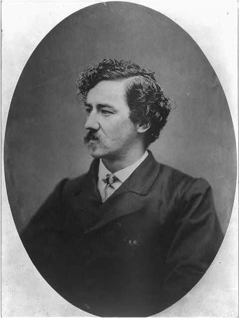 1885portrait.png