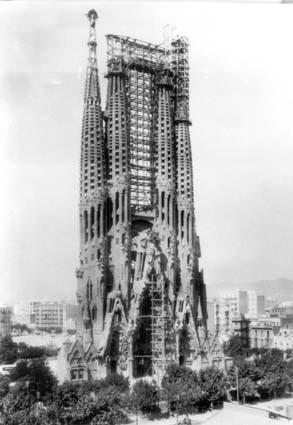 1926d.jpg