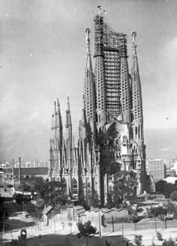 1928d.jpg