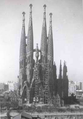 1933d.jpg