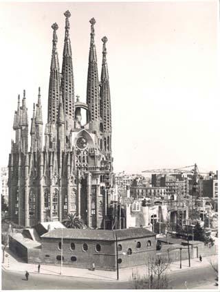 1963d.jpg