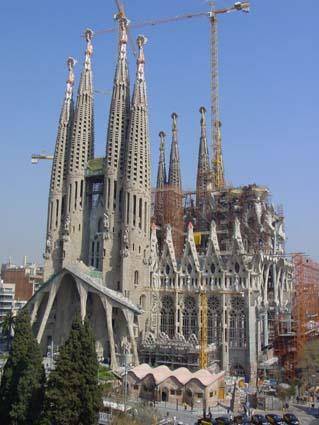 2003d.jpg