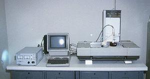 3d nyomtató 1984.jpg