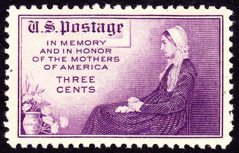 800px-Whistler's_Mother_1934_Issue-3c.jpg