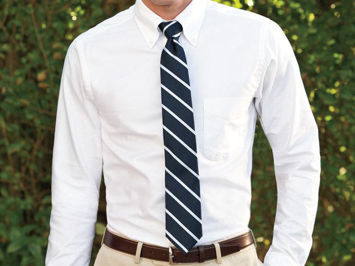 Brooks.Skiny-Tie.jpg