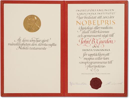 Durdon Nobel díj.jpg
