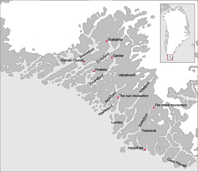 Eastern-settlement-eng.png