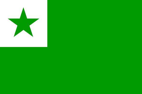 Flag_of_Esperanto.png