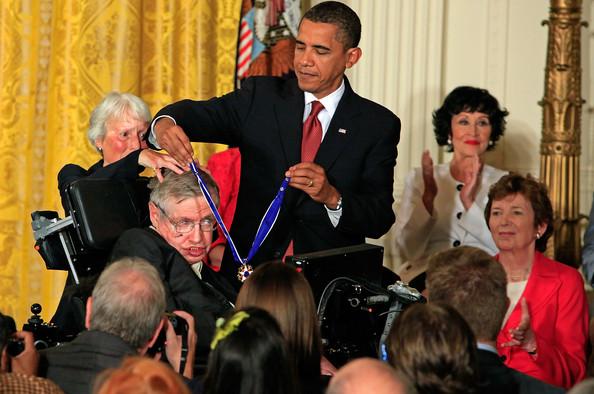 Hawking Obama.jpg