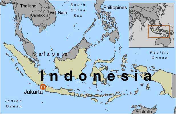 Indonézia térkép.jpg