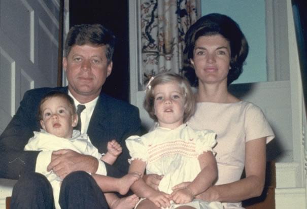 Kennedy családja.jpg