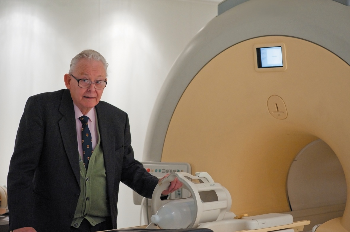 Mansfield MRI.jpg