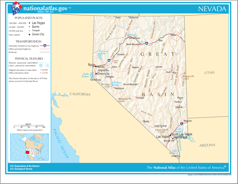 Map_of_Nevada_NA.png
