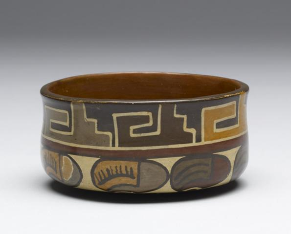 Nazca_-_Dish_with_Bean_Imagery_-_Walters_TL200920110.jpg