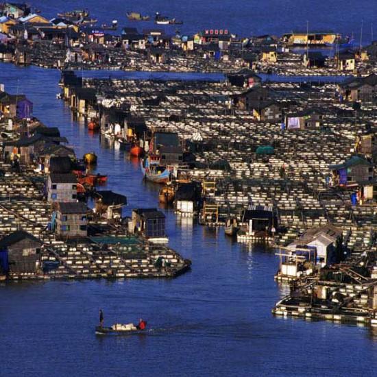 Sanduao-floating-village-550x550.jpg