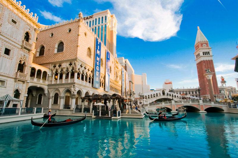 The Venetian Hotel.jpg