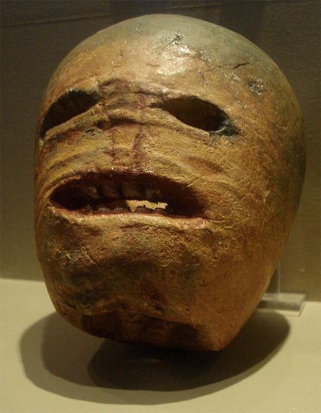 Traditional_Irish_halloween_Jack-o'-lantern.jpg