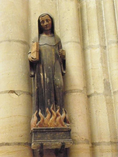 Troyes_%2810%29_Basilique_Saint-Urbain_Statue_de_Saint-Odilon.jpg