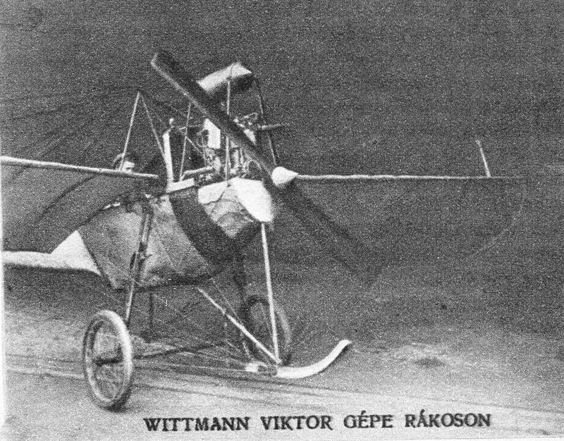 Wittmann_Viktor_gépe_Rákoson.tif.jpg