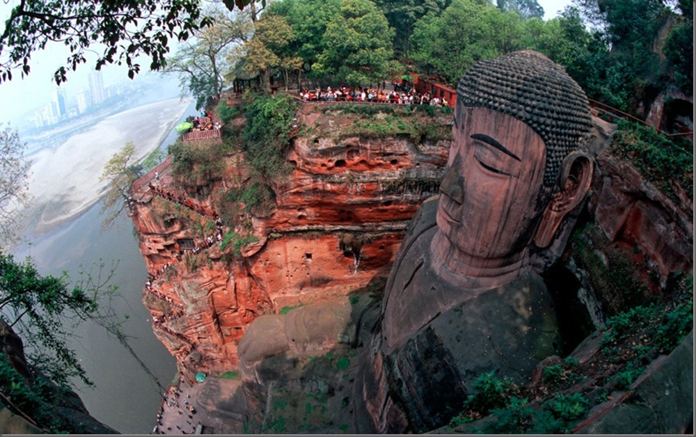 b65fe4b89c335790c8fb9701f0a110aa_Leshan_Giant_Buddha_Sichuan_province_China_-Original.jpeg