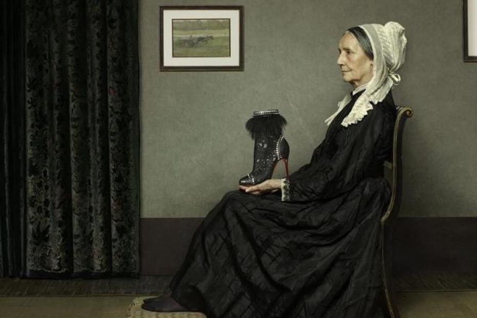james-mcneil-whistler-mere-du-peintre-image-493348-article-ajust_930.jpg
