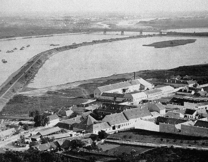 lagymanyosi-to-1880.jpg