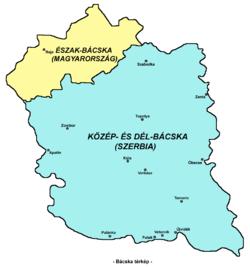 mxcp250px-Bacska.png