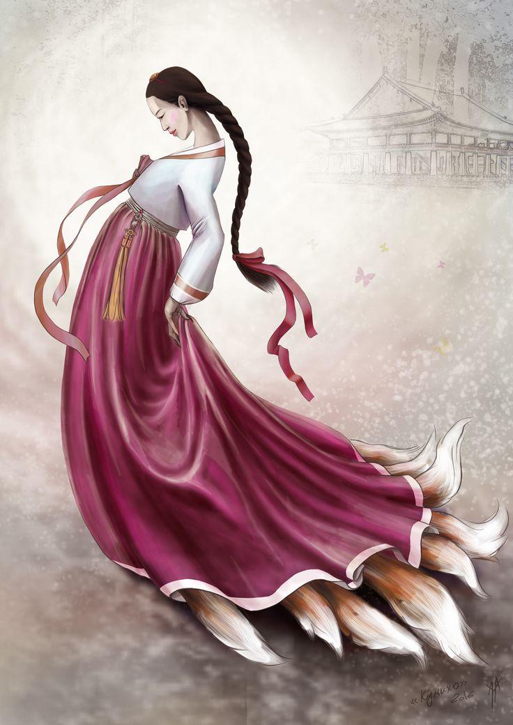 mxcp3bf73ffd63c1ee76b03c15c2e8193863--korean-mythology-kitsune.jpg