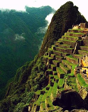 mxcpMachu-Picchu-1.jpg