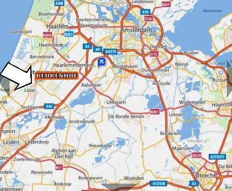 mxcpkeukenhof-netherlands-map.jpg