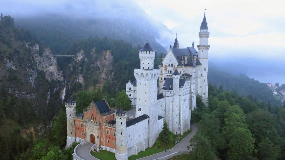 neuschwanstein-castle-1.jpg