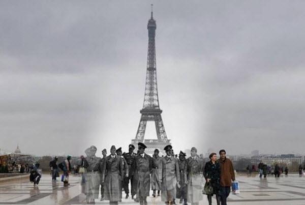 parizs_5.jpg