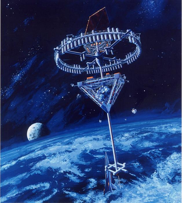 spacehotel-2lg.jpg