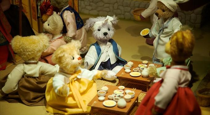 teddy-bear-museum_jeju-do_teddy-bear-museum_26.jpg