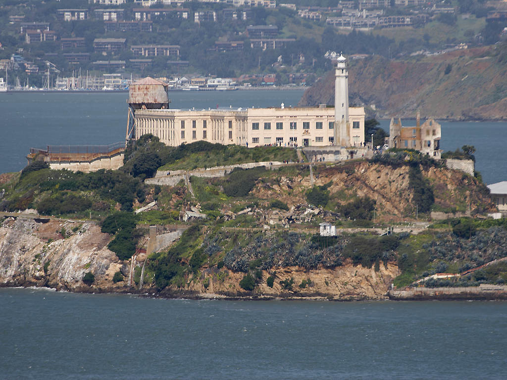 the-alcatraz-island-lighthouse-from-a-distance.jpg